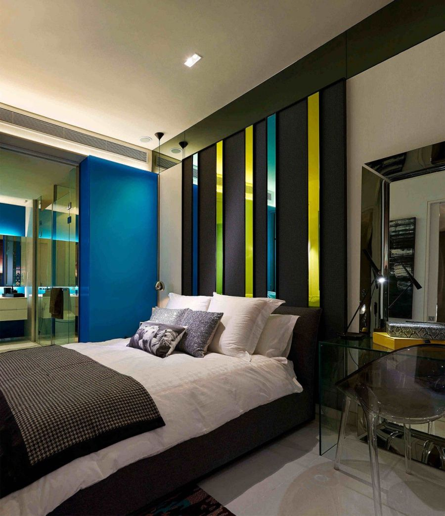 Awesome Amazing Masculine Bedroom Ideas Pict Of Manly Home Decor Styles And Popular