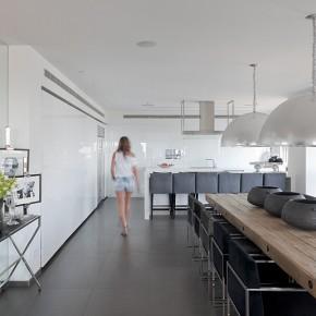 Ap 291211 02  Apartment Interior by Lanciano Design   Image  3