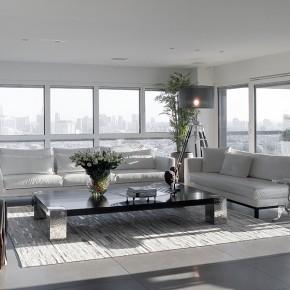 Ap 291211 04  Apartment Interior by Lanciano Design   Wallpaper 5