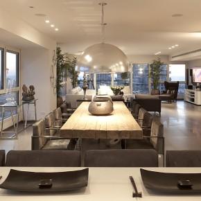 Ap 291211 10  Apartment Interior by Lanciano Design   Wallpaper 11