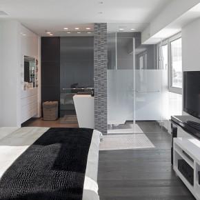 Ap 291211 12  Apartment Interior by Lanciano Design   Wallpaper 13