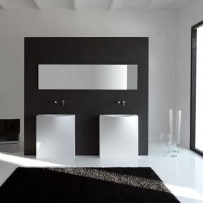 Back 6169  Bringing Creativity into the Bathroom with Meneghello Paolelli Associati   Picture  6
