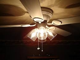 20 Fan Light Fixture Ideas Interior Design Center Inspiration