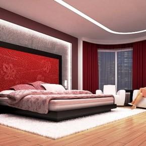 The 20 best bedroom design ideas of 2014