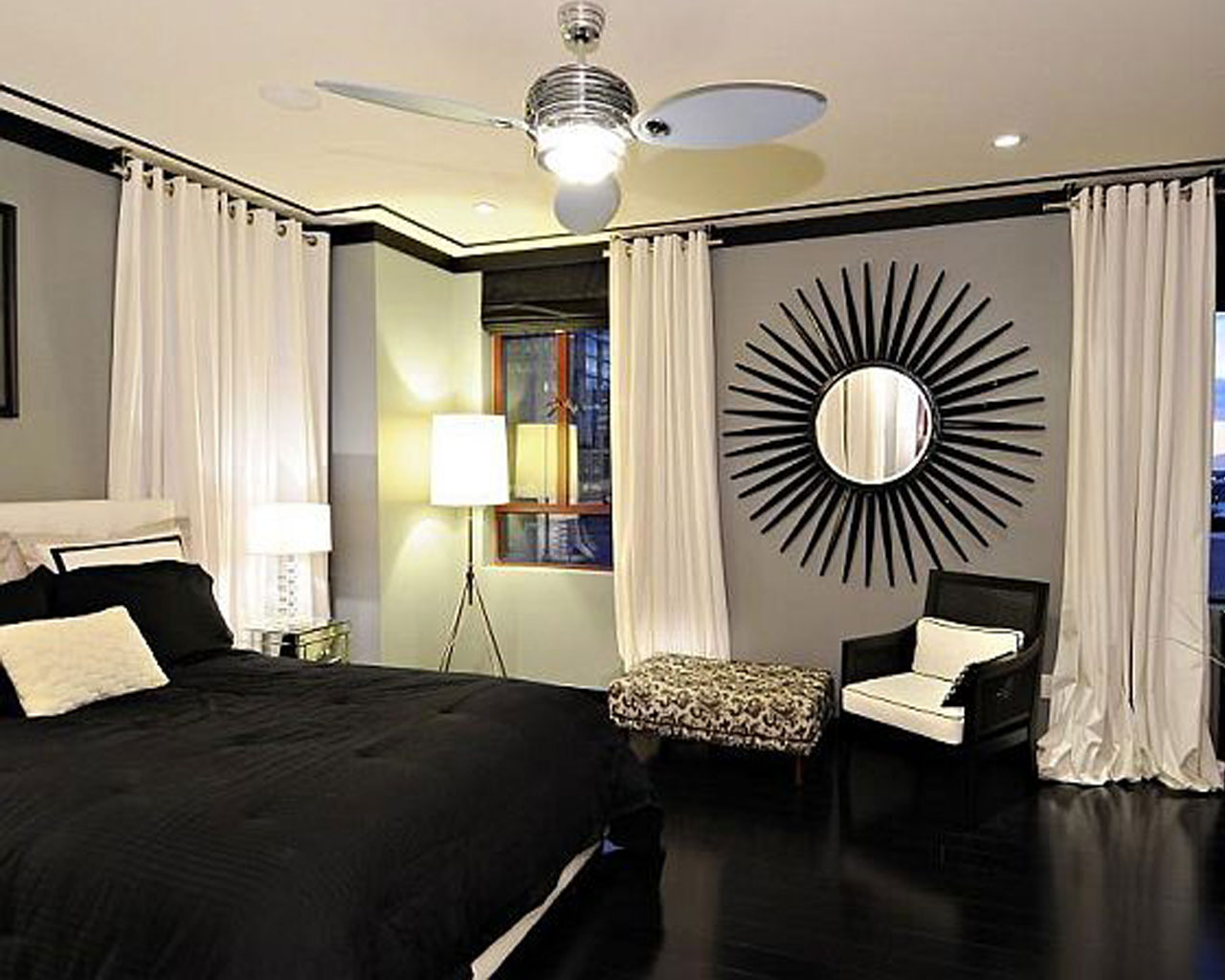 bedroom design ideas of 2014 18 Interior Design Center