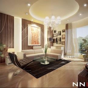 Dream Bedroom Designs on Bedroom Ideas   Getitcut Com   Interior Design   You Might Like Dream