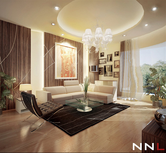 Home Design Interior Matripad: Home Interior Concepts