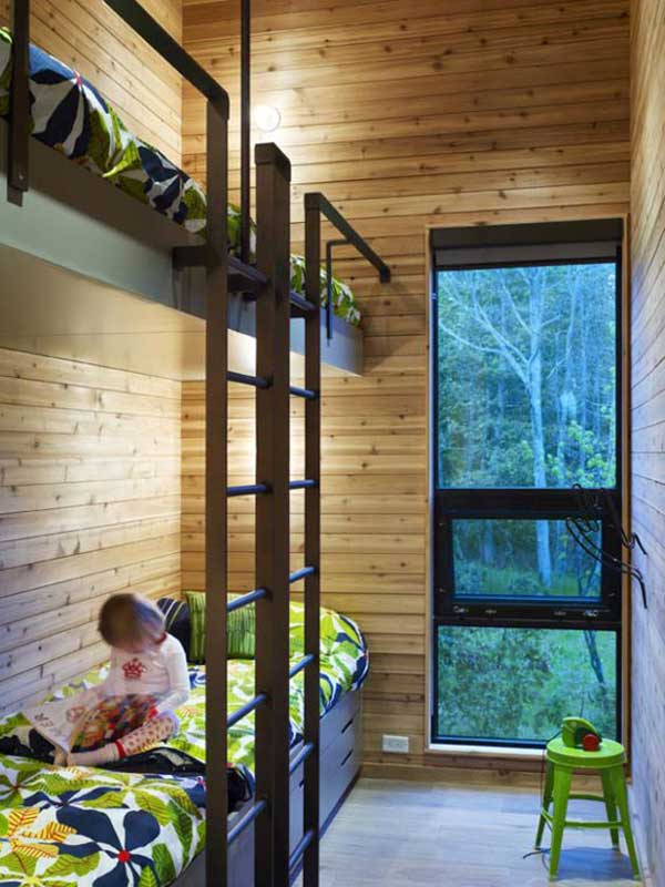 bunk beds 8 30 fresh space saving bunk beds ideas for your home