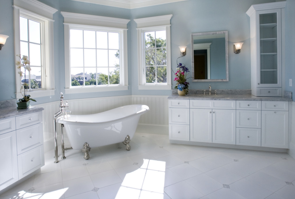 Best Concept Ideas For Small Bathroom Layouts Bathroom Remodel Ideas