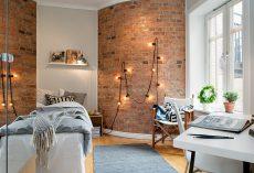 20 DIY Interior Design Ideas for The Home