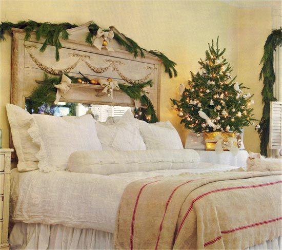 Marvelous Christmas Tree Decorations Vintage 10 Beautiful Christmas Tree Decorating  Ideas Pict 3