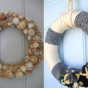 Christmas Wreath Diy 34 Great Christmas Wreath Decorating Ideas Wallpaper 3