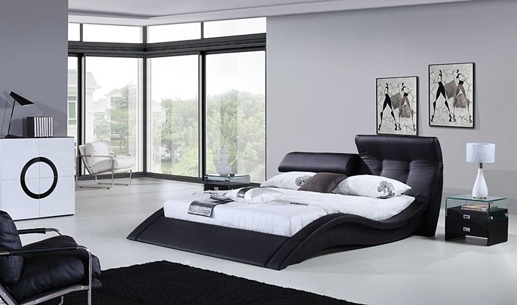Interior design center inspiration for Bedroom ideas urban