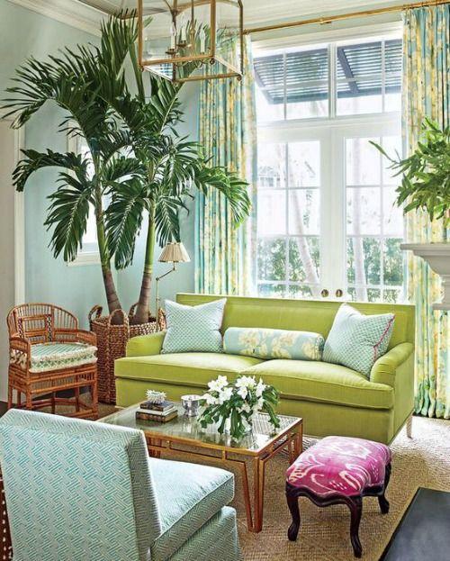 decorating-florida-homes-florida-interior-decorating-ideas-best-25 ...