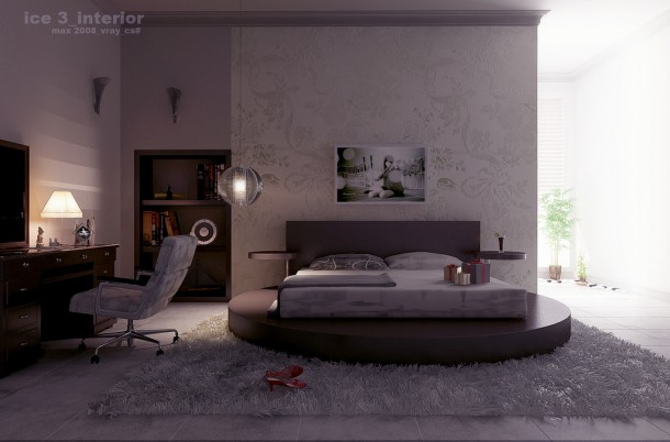 Rooms: Diva Bedroom Rooms That Make Us Keep Coming Back Picture 2