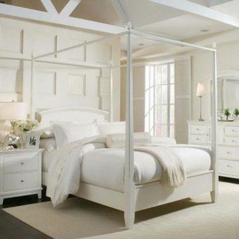 20 Bedroom Retreat Ideas