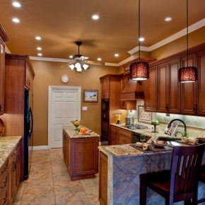 Inexpensive Kitchen Island Ideas Interior Design Center Inspiration - Kitchen center light