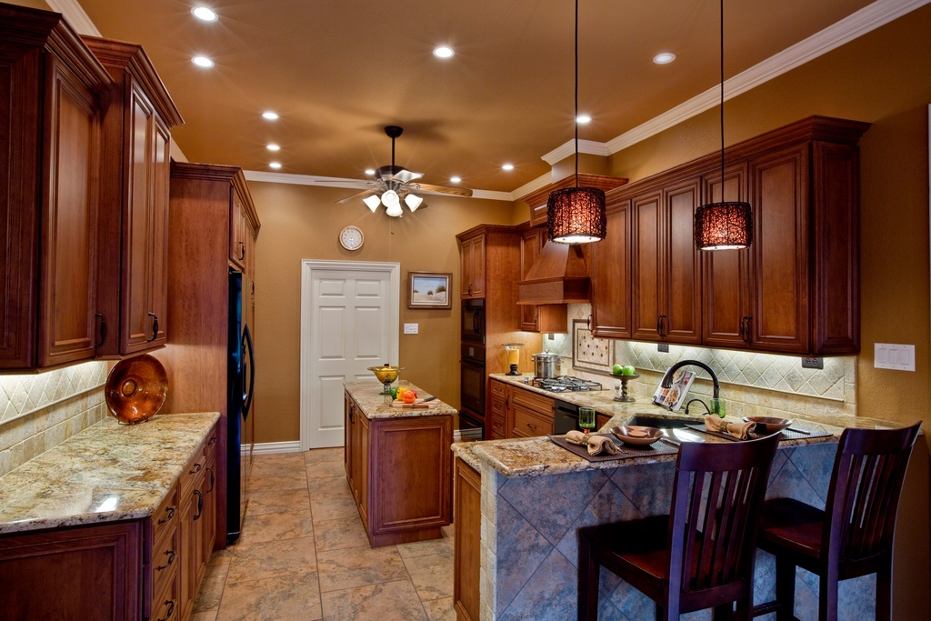 For Best Kitchen Ceiling Light Kitchen Lighting Ideas Ceiling Fan