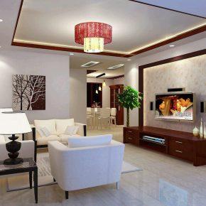 20 Modern Flooring Interior Design Ideas Interior Design Center Inspiration