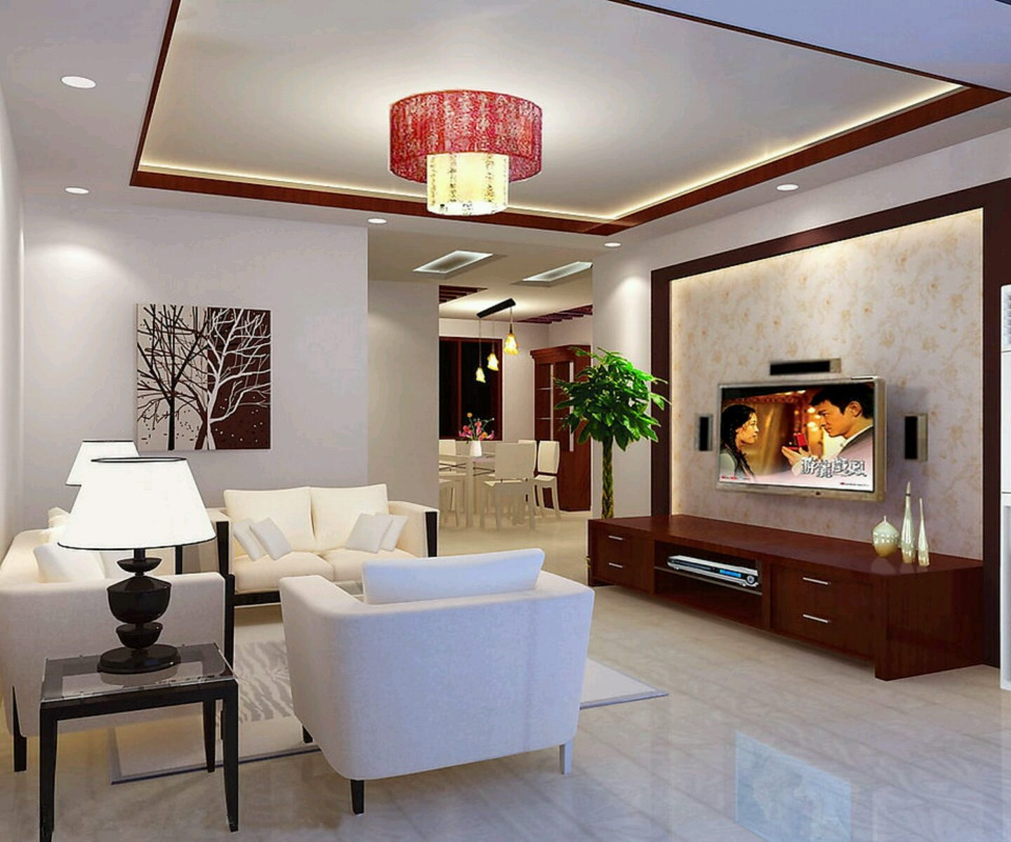 Full Size Of Living Room Indian Designs For Small Spaces Family Ideas Sofa Set Cheap Decorating Walls Apartment Interior Design Hall In Style Cozy Interior Design Center Inspiration
