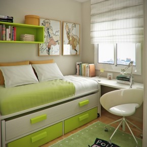 Green And Beige Workspace  Young Workspaces  Wallpaper 6