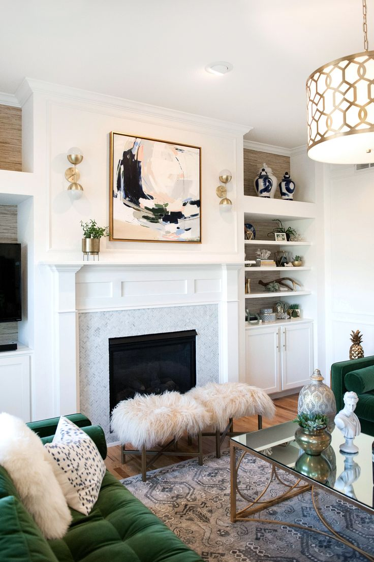 Green Black And White Living Rooms Roomsgreen Roomswhite Room Best Couch Decor Ideas On Interior Design Center Inspiration