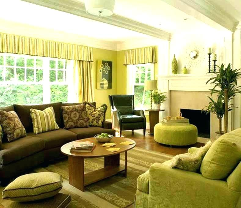 Green Living Room Decor Brown And Green Living Room Living Room Ideas Brown Sofa Green Walls Brown And Green Living Bright Green Living Room Accessories Interior Design Center Inspiration