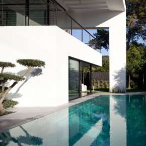 Hh 221111 06 Haifa House by Pitsou Kedem Architects Wallpaper 7