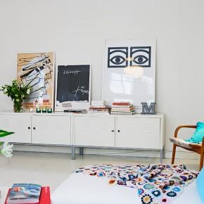Home Art  A Scandinavian Beauty  Wallpaper 8