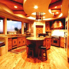 20 Traditional Home Interior Design Ideas