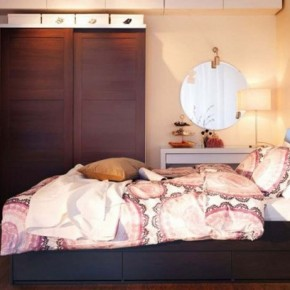 Ikea Bedroom Design Ideas 2012 1 554x377 Best IKEA Bedroom Designs for 2012 Picture 2