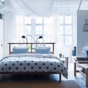 Ikea Bedroom Design Ideas 2012 7 554x323 Best IKEA Bedroom Designs for 2012 Image 7