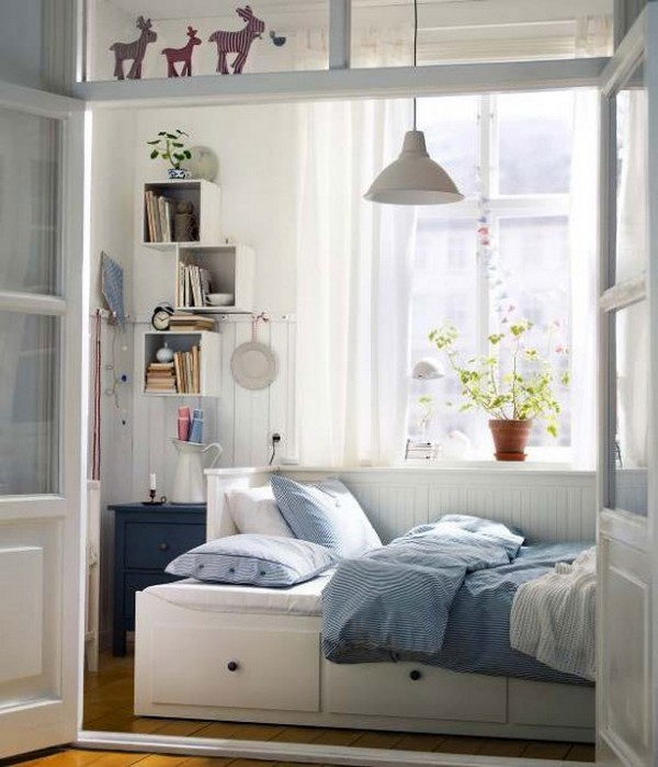 ikea-bedroom-design-ideas-2012-8-554x645-best-ikea-bedroom-designs-for-2012-picture-8.jpg