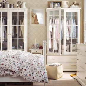 Ikea Bedroom Design Ideas 2012 9 554x377 Best IKEA Bedroom Designs for 2012 Photo 9