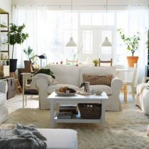 Ikea Living Room Design Ideas 2012 6 554x380  Best IKEA Living Room Designs for 2012