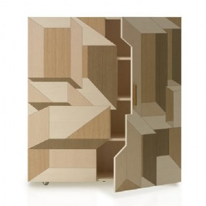 Inlay 6 Inlay Furniture Collection Displaying Intruiguing Geometric Patterns Wallpaper 5