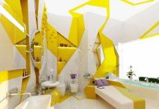 20 Creative Interior Design Ideas