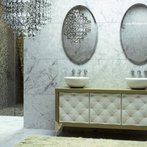 Ita 1226  Luxury Bathroom Collection by Branchetti
