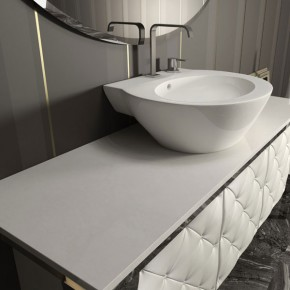 Ita 1231  Luxury Bathroom Collection by Branchetti