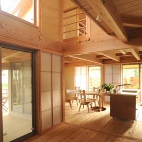 Japanese Wooden Kitchen  Modern Japanese Kitchens  Wallpaper 3