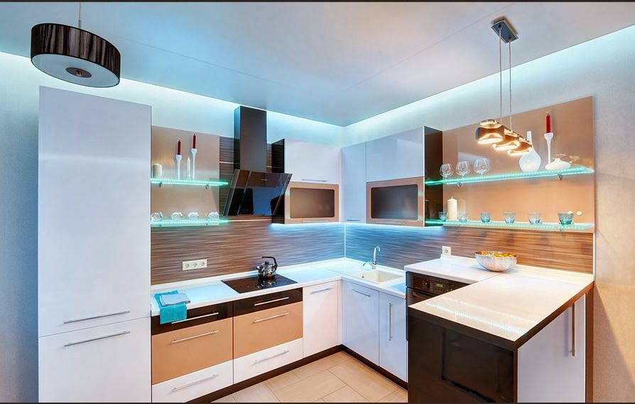 Kitchen Lighting Ideas For Low Ceilings Ceiling Small Charming 36 Interior Design Center Inspiration