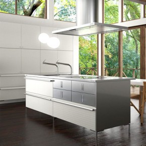 Kitchen Wallpaper  Modern Japanese Kitchens  Picture  21