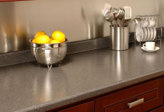 20 Laminated Counter Top Ideas