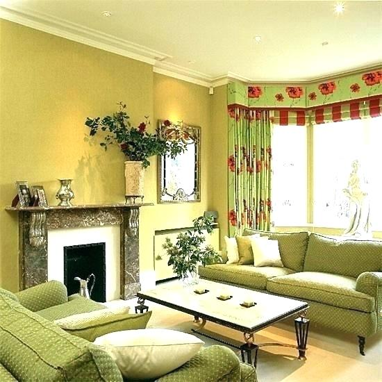 Lime Green Decor Green Living Room Accessories Lime Green Decor Idea Green Living Room Accessories Best Lime Green Decor Ideas On Bright Green Lime Green Decor Emerald Green Lime Green Home Decor Acce Interior Design Center Inspiration