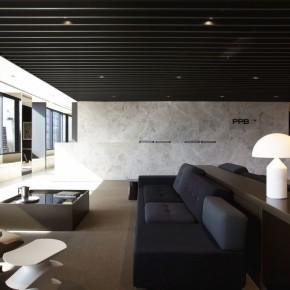 20 Professional Home Interior Design Ideas