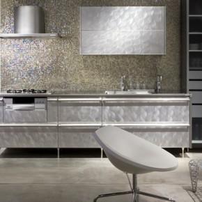 Luxury White Kitchen  Modern Japanese Kitchens  Wallpaper 19