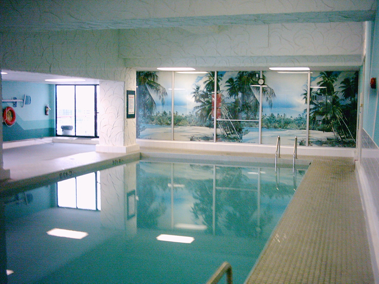 Interior design center inspiration for Swimming pool room ideas