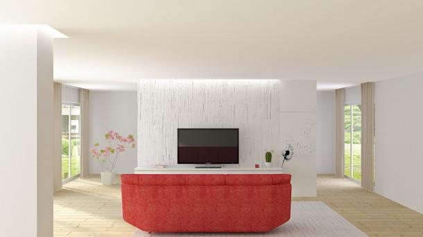 Rooms: Minimalist Tv Room Rooms That Make Us Keep Coming Back