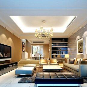 20 Zen Interior Design Ideas | Interior Design Center ...
