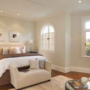 20 neutral house interior color design ideas interior - Neutral house colors interior ...